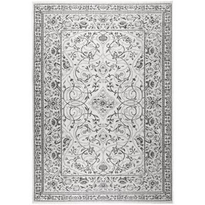Home Dynamix Patio Country Gray Black 5