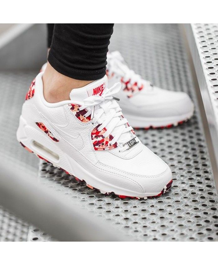 Nike Air Max Max Max 90 Leather Londres Eton Mess Nike Air Max 90 Femme c717bf