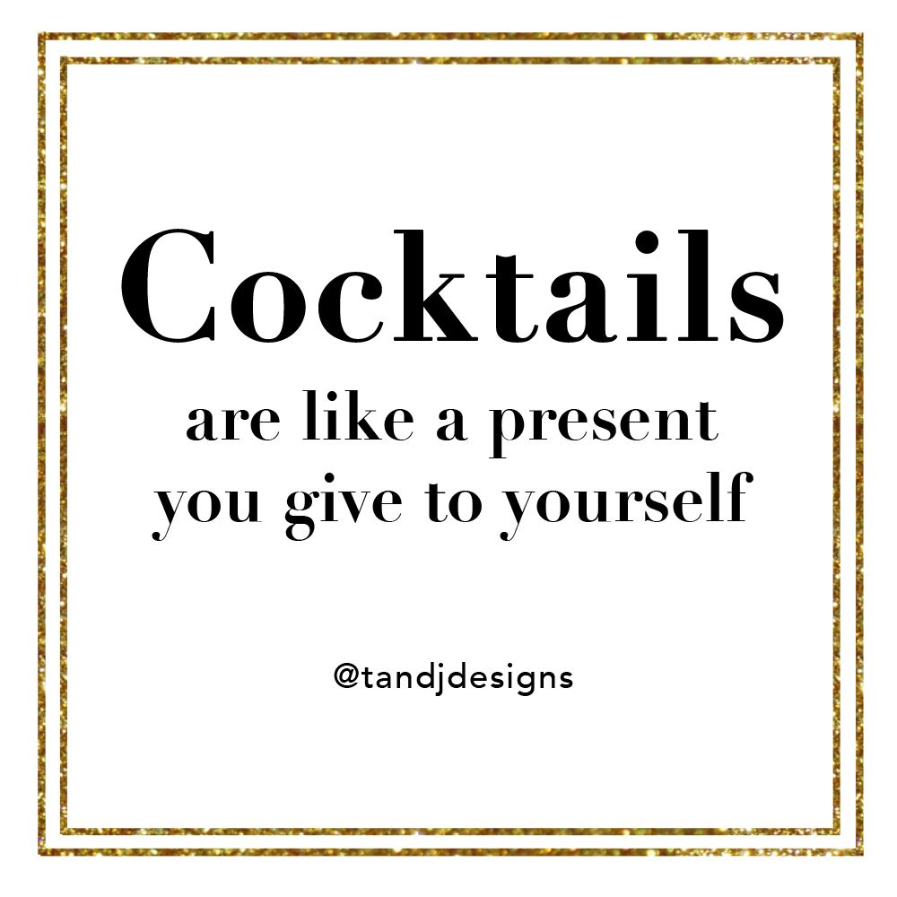 Cocktails christmas quotes quotes funny quotes wine for Cocktail quote