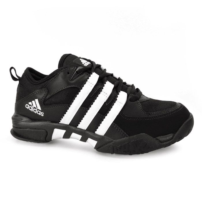 d96f81bfc9550 cheap yeezy boost 750 for sale adidas superstar preto com branco