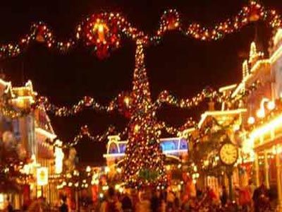 Image result for christmas in Shillong