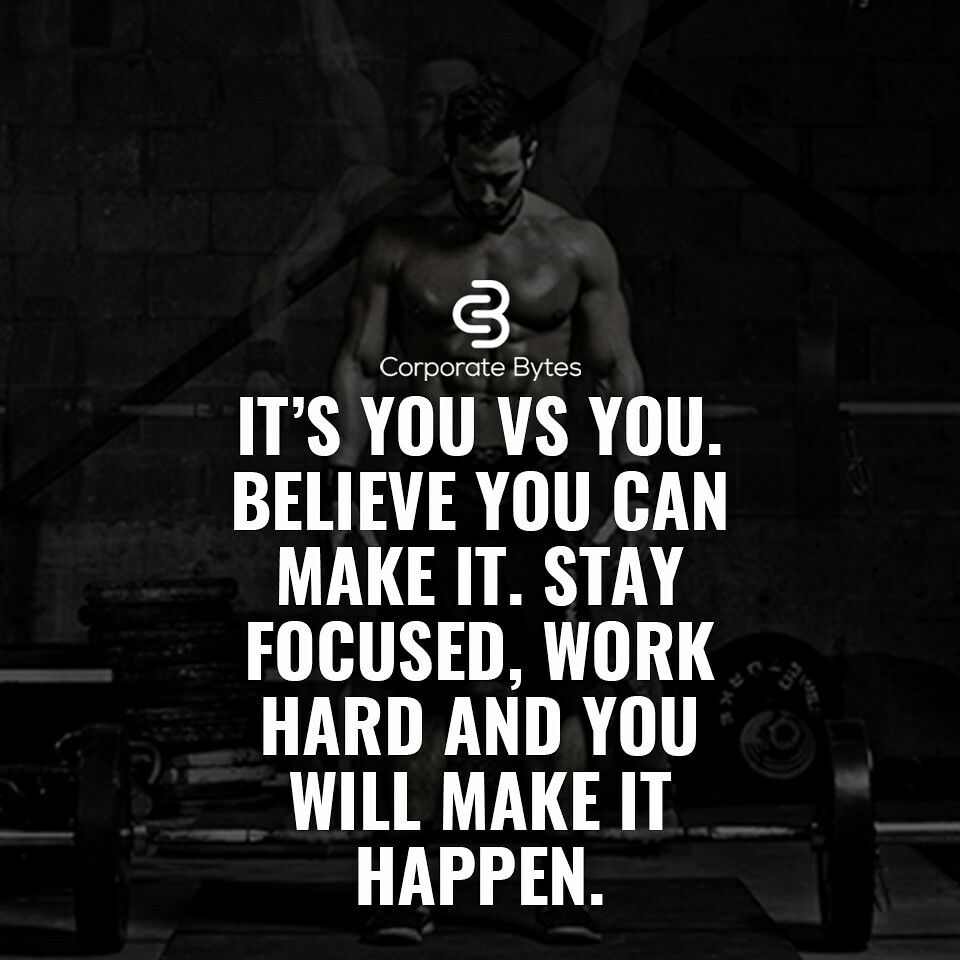 Motivational Quotes, Life Quotes Y