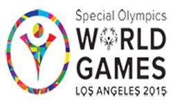 Special Olympics World Summer Games 2015 - Medals, Score & Results.