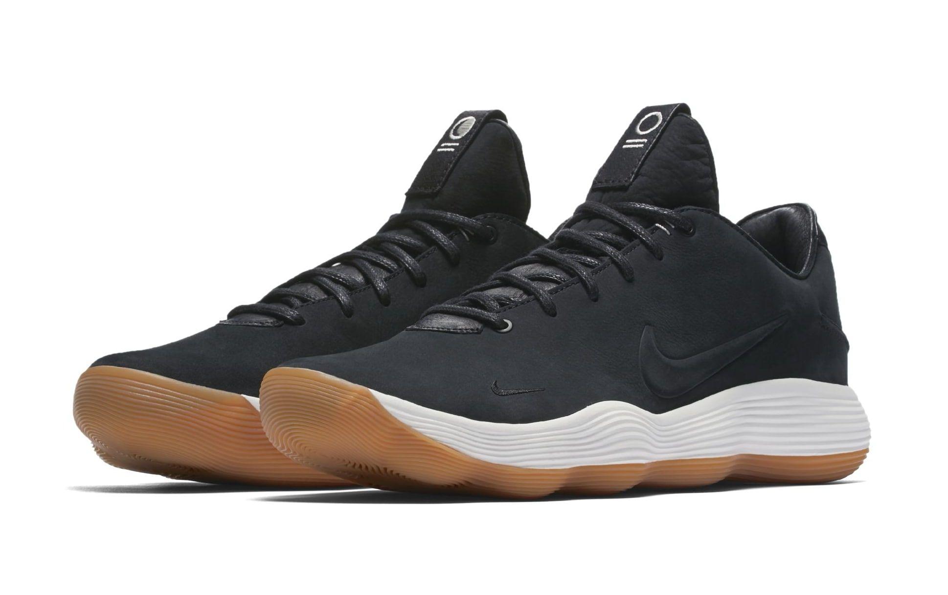 f2b2dcec22ee Nike Hyperdunk 2017 Low