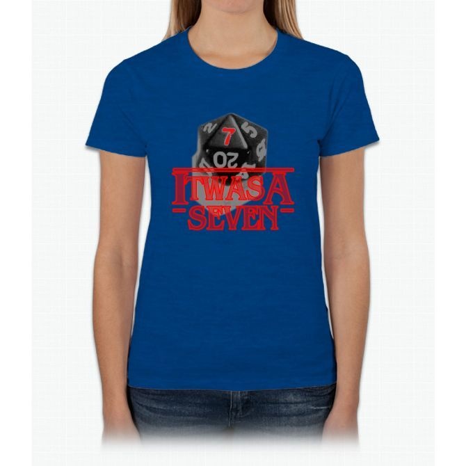 Honesty With Your Dm Stranger Things Womens T-Shirt