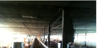 Tính chất nước thải chăn nuôi heohttp://bunvisinh.com/tinh-chat-nuoc-thai-chan-nuoi-heo.html