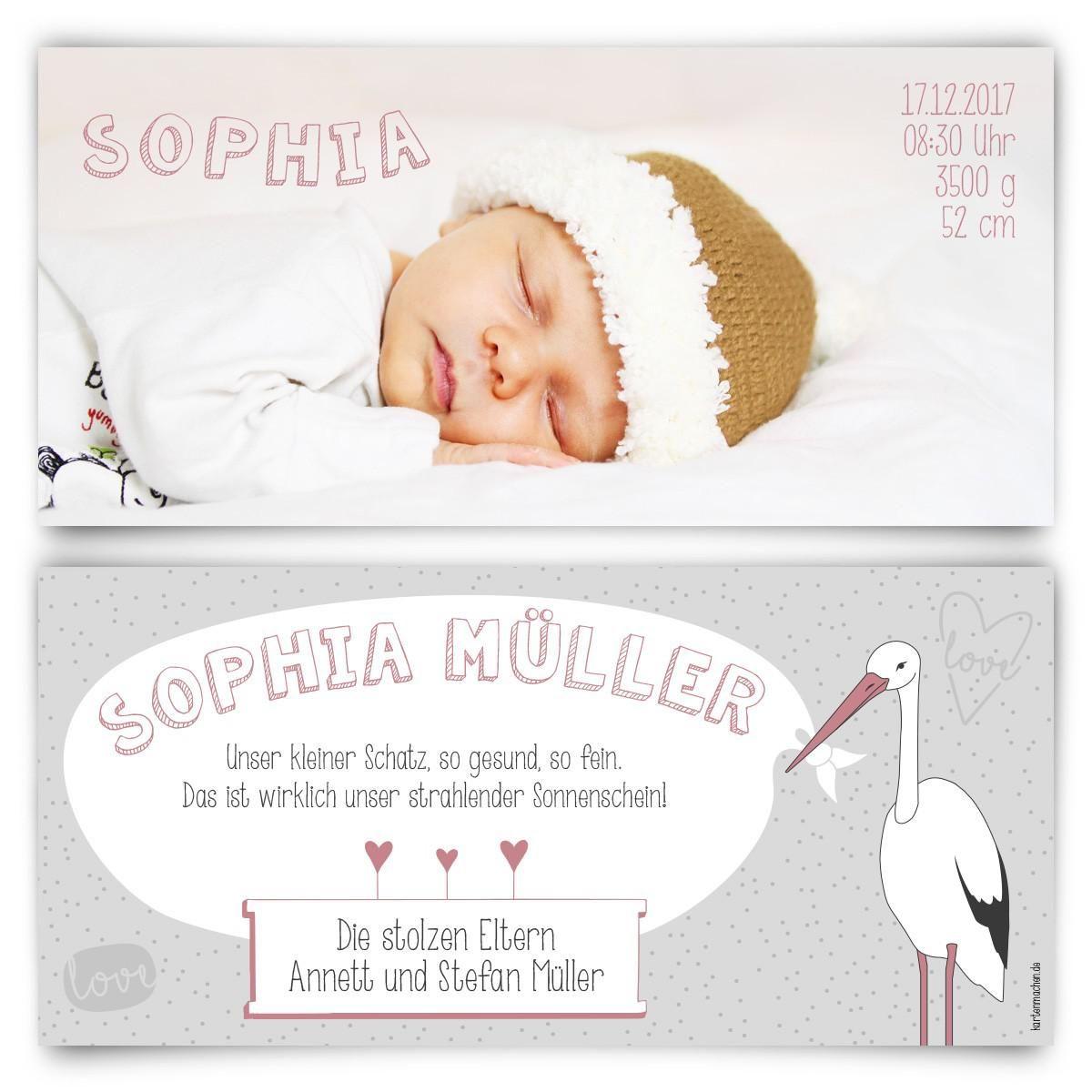 Fesselnd Einladungskarten Online Drucken : Lustige Einladungskarten Online Drucken   Online  Einladungskarten   Online Einladungskarten