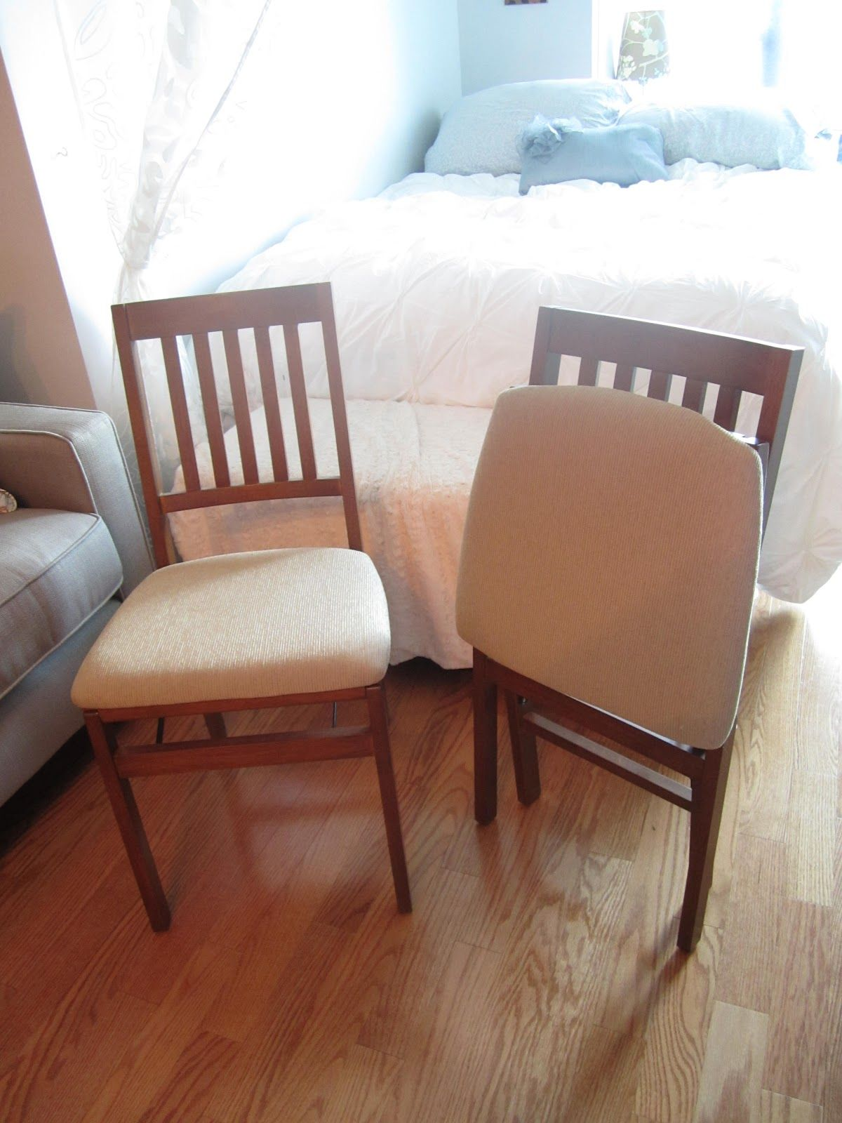 Costco Wooden Folding Chairs Eero Saarinen Womb Chair Original Google Search Cool Ideas And Products