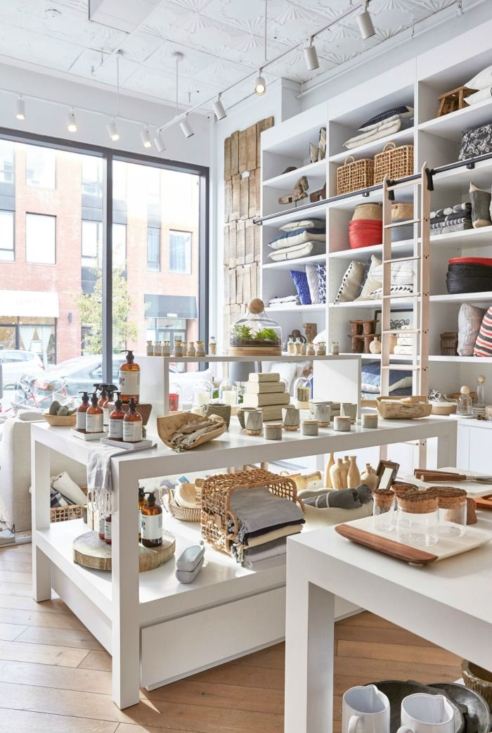 View It Do It You It Starting A Business Pinterest Store Magnificent Brooklyn Furniture Store Interior