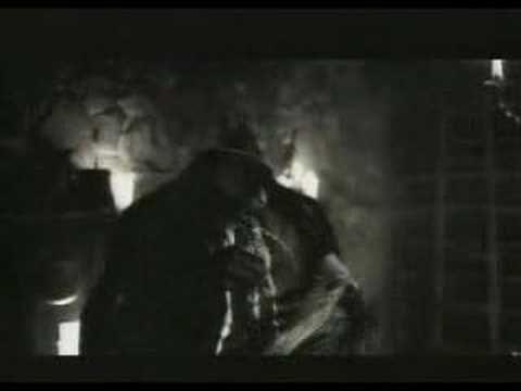 Bud light headless horseman halloween commercials pinterest cool commercial for bud light aloadofball Gallery