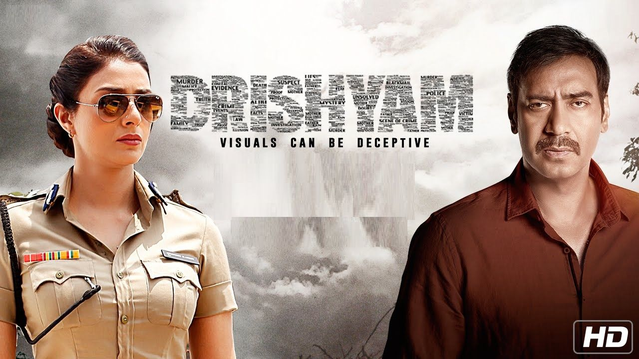 Free online movies hindi 2015 download