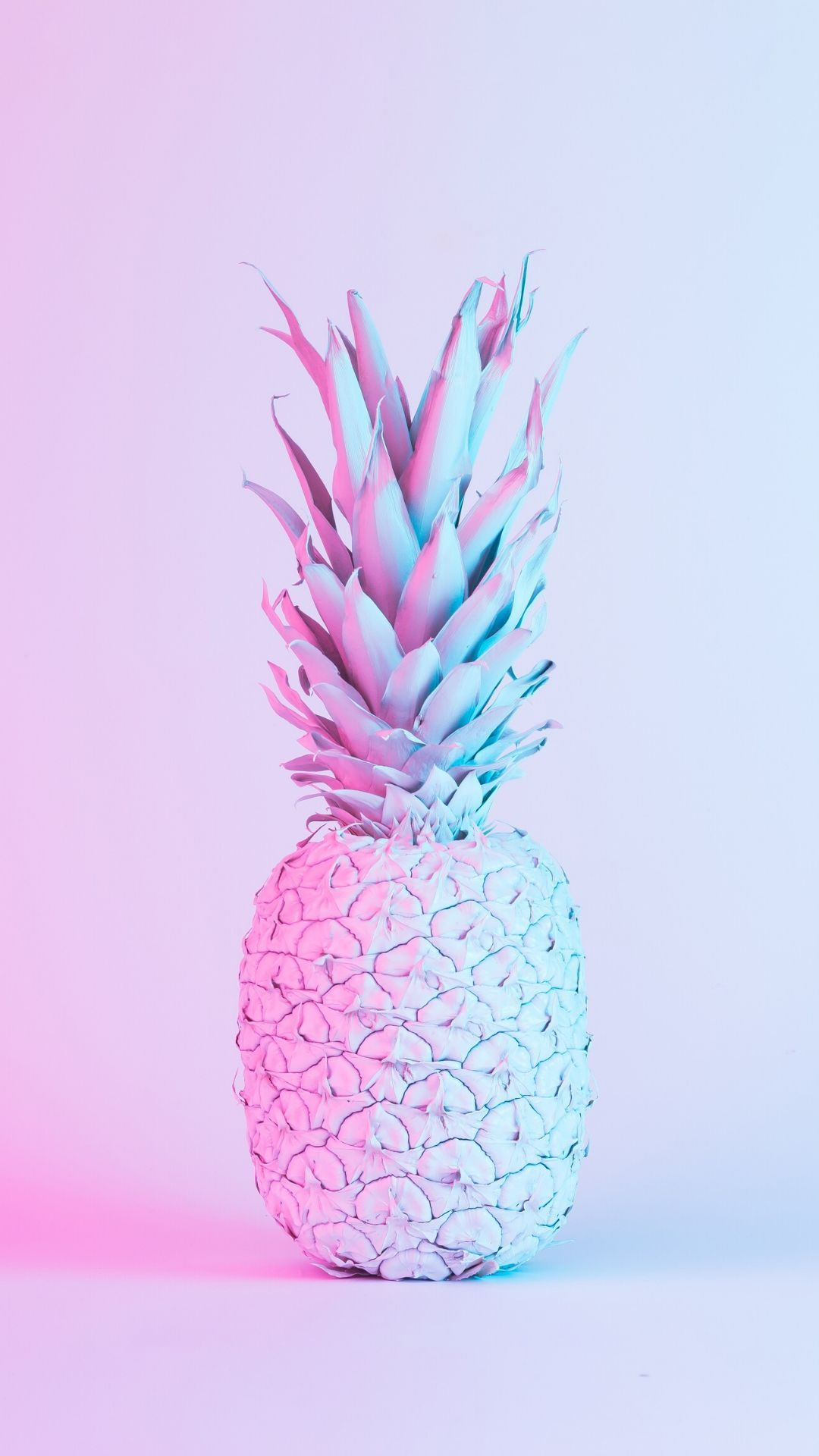 35 Pineapple Wallpaper for iPhone [Free Downloads] 4K