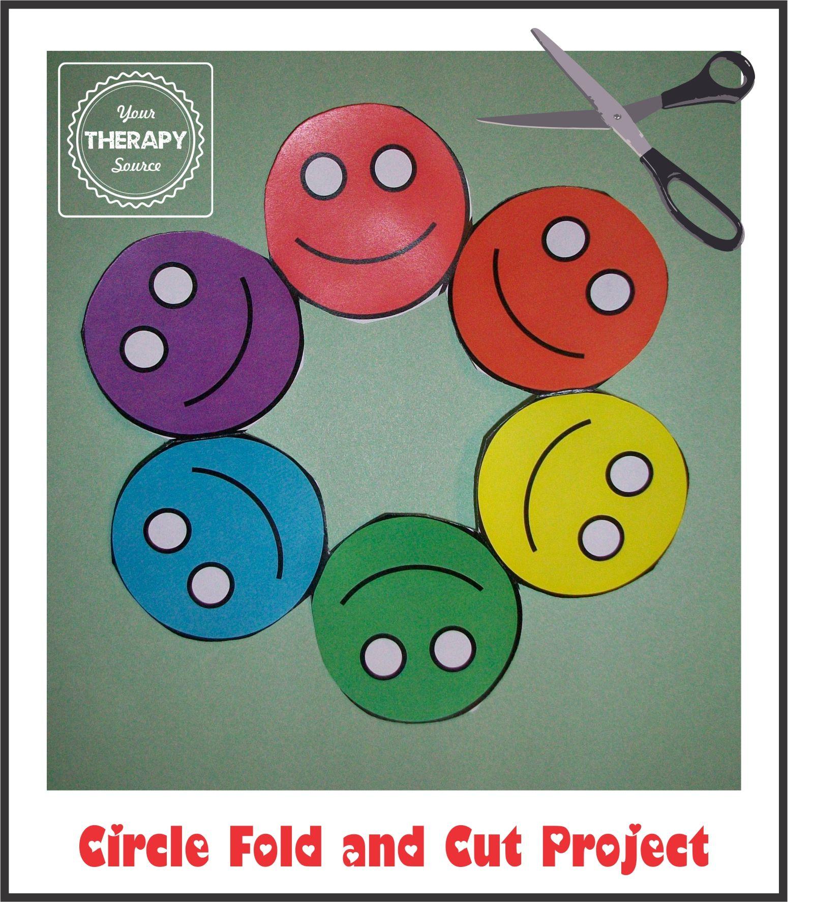 Pin On Pediatric School Based Ot Pt Blog Posts