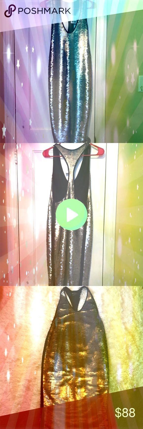 PICK🍾🎉 Pailletten tank Midi-jurk HP 10/22, gekleed om indruk te maken ...,  🍾🎊HOST PICK🍾🎉 Pailletten tank Midi-jurk HP 10/22, gekleed om indruk te maken ..., 🍾🎊HOST PICK🍾🎉 Pailletten tank Midi-jurk HP 10/22, gekleed om indruk te maken ...,   Wandschreibtisch-Veranstalter ~ Urban Outfitters Kupferdraht ...   Möglichkeiten, die Kick Flare Cord mit Mia Colona - U...