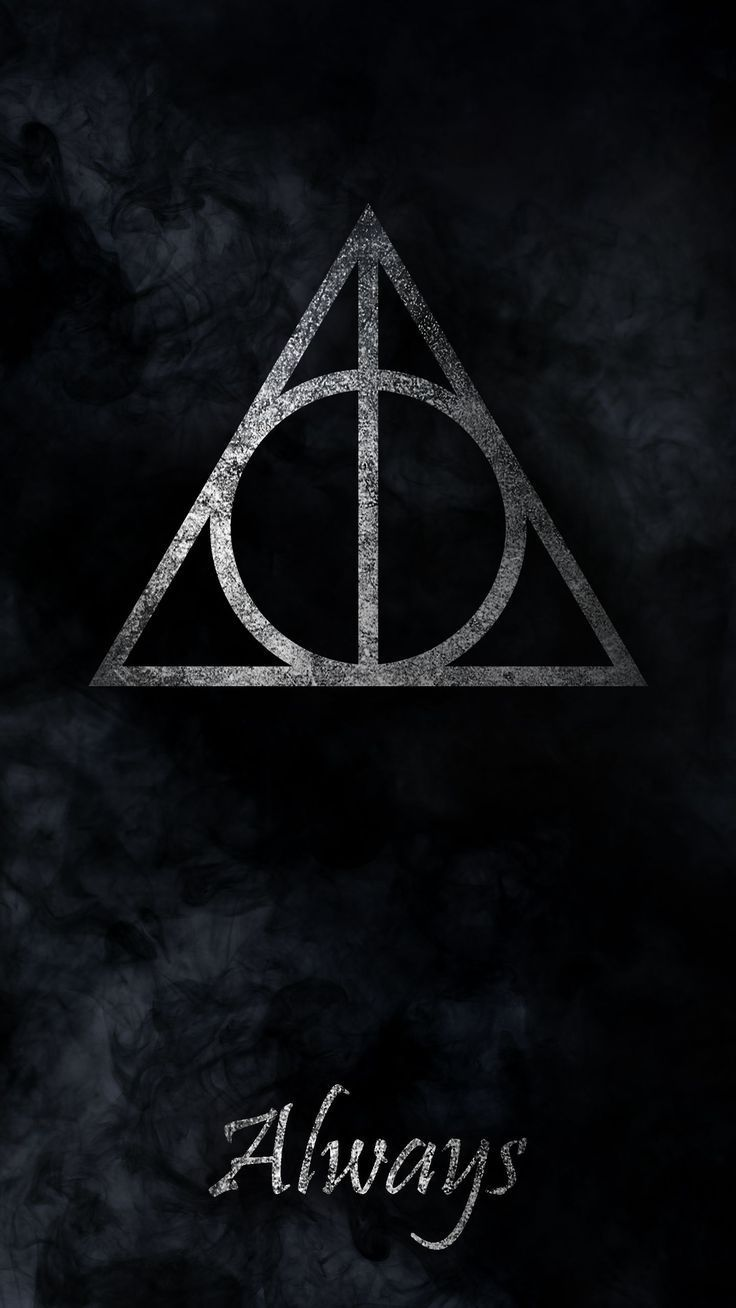 1187554 Deathly Hallows Symbol Wallpaper Jpg 1440 2560 Movie Backgrounds Movi Heiligtumer Des Todes Immer Harry Potter Heiligtumer Des Todes Tattoo