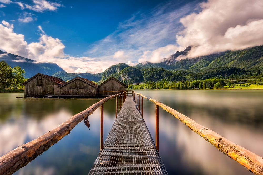 .... Allemagne Photo by Asaf Amran — National Geographic Your Shot