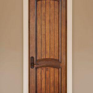 Delicieux Custom Interior Doors Salt Lake City