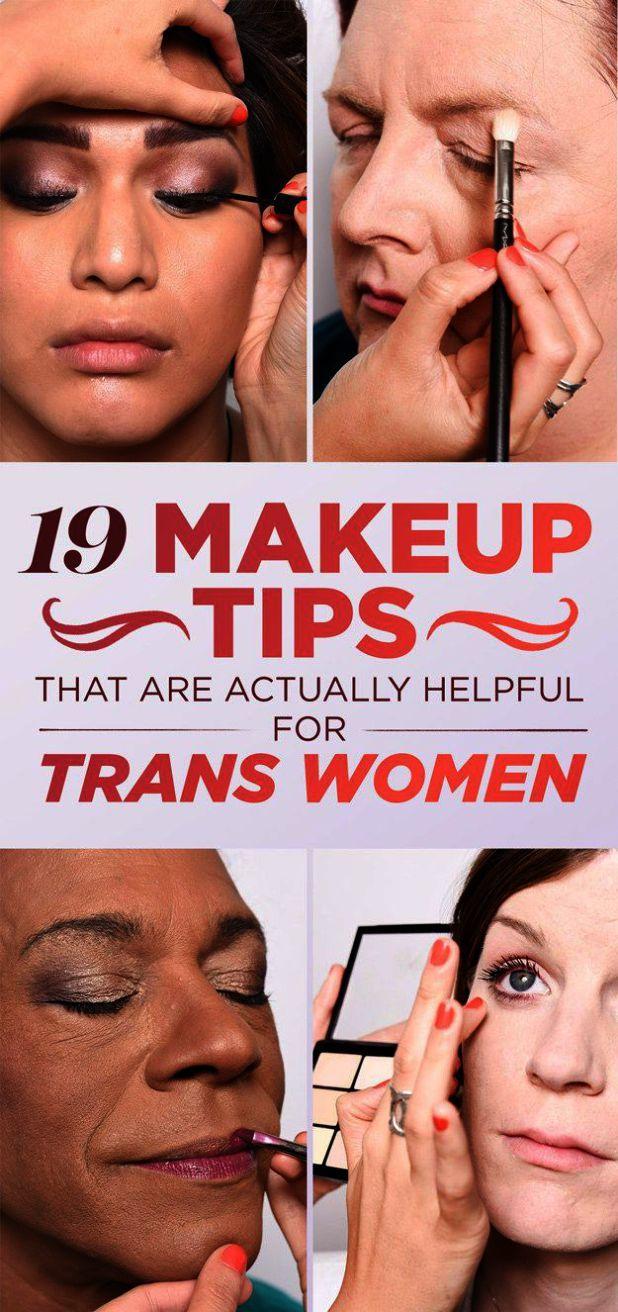 Makeup Geek Mirage an Makeup Organizer every Makeup Artist