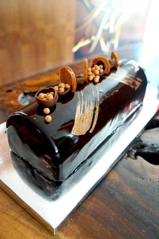 """Search results for """"chocolate"""" - The ChefsTalk Project"""