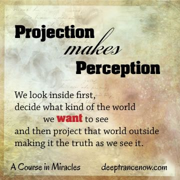 A Course In Miracles Quotes Spiritual Miracle Quotes Course