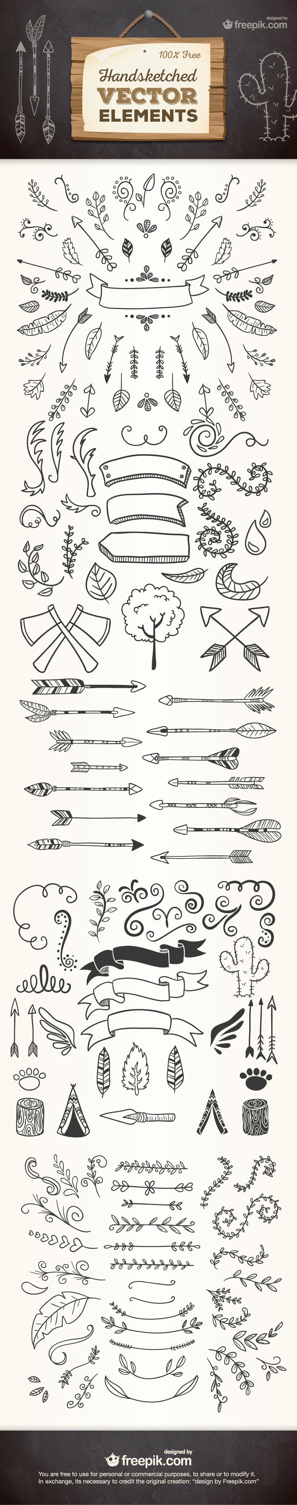 Flechas patrones                                                       …