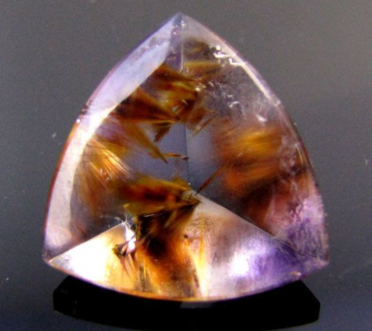 meditation of crystal beautiful stuff amethyst chevron rock picture metaphysical gemstone funky healing