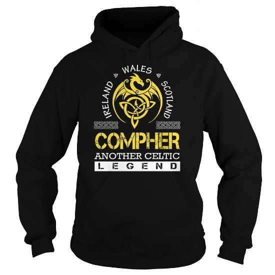 COMPHER Legend - COMPHER Last Name, Surname T-Shirt #name #tshirts #COMPHER #gift #ideas #Popular #Everything #Videos #Shop #Animals #pets #Architecture #Art #Cars #motorcycles #Celebrities #DIY #crafts #Design #Education #Entertainment #Food #drink #Gardening #Geek #Hair #beauty #Health #fitness #History #Holidays #events #Home decor #Humor #Illustrations #posters #Kids #parenting #Men #Outdoors #Photography #Products #Quotes #Science #nature #Sports #Tattoos #Technology #Travel #Weddings…