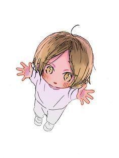 I Choose You♡ [Kenma Kozume X Reader]