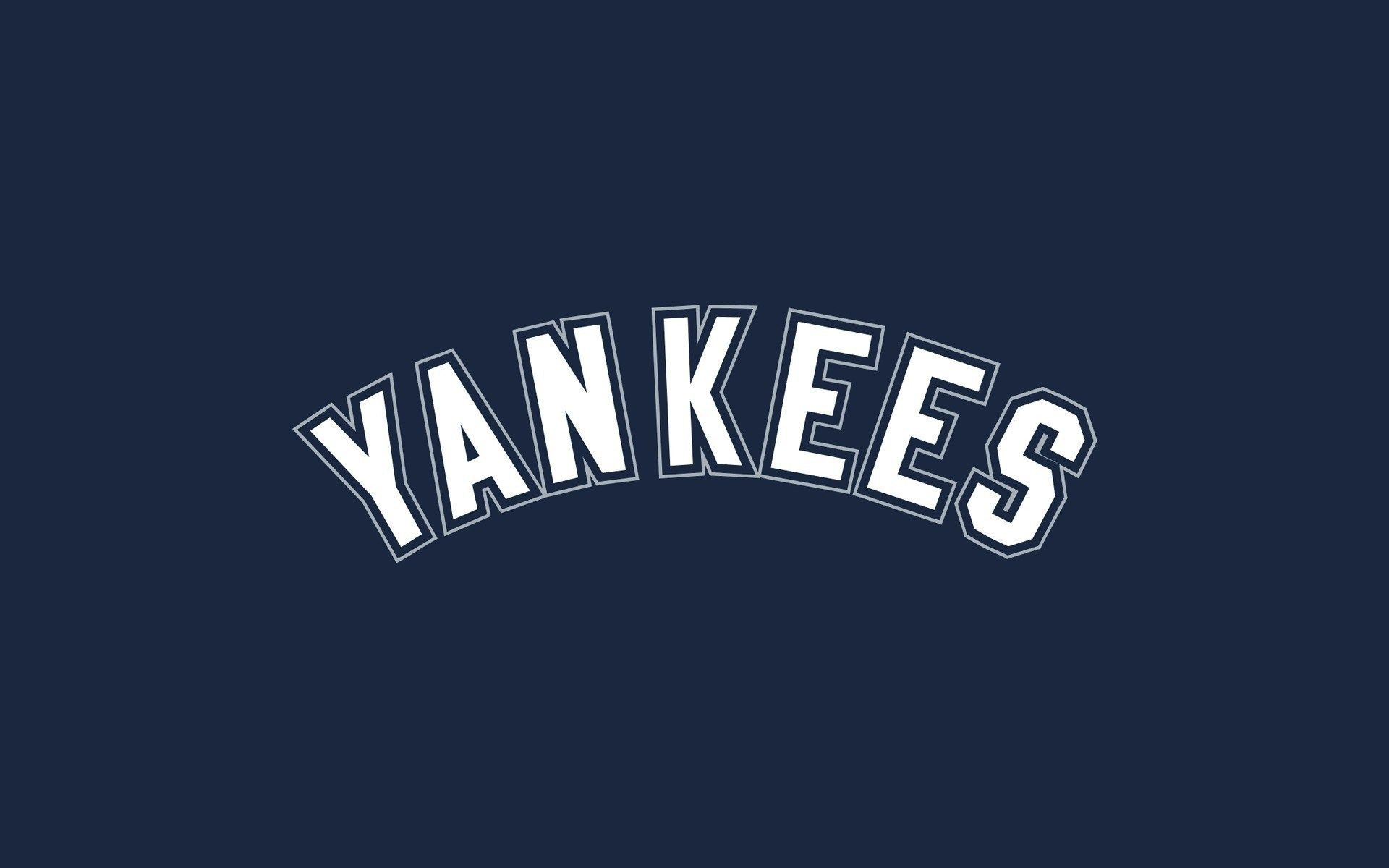 New York Yankees Wallpapers Hd Download New York Yankees Logo New York Yankees Ny Yankees Logo