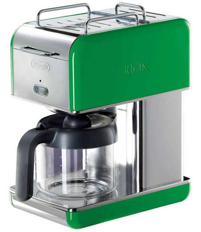 Beautiful Kmix Coffee Maker   Contemporary   Coffee Makers And Tea Kettles    BuilderDepot, Inc. Design Ideas