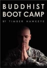 Image result for buddhist boot camp book