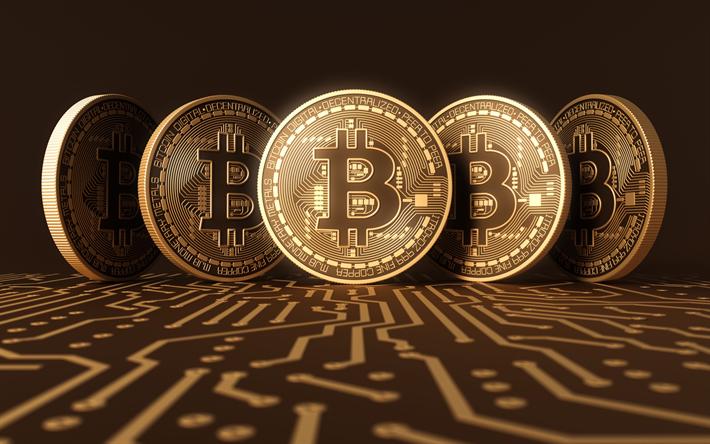 bitcoin terek)