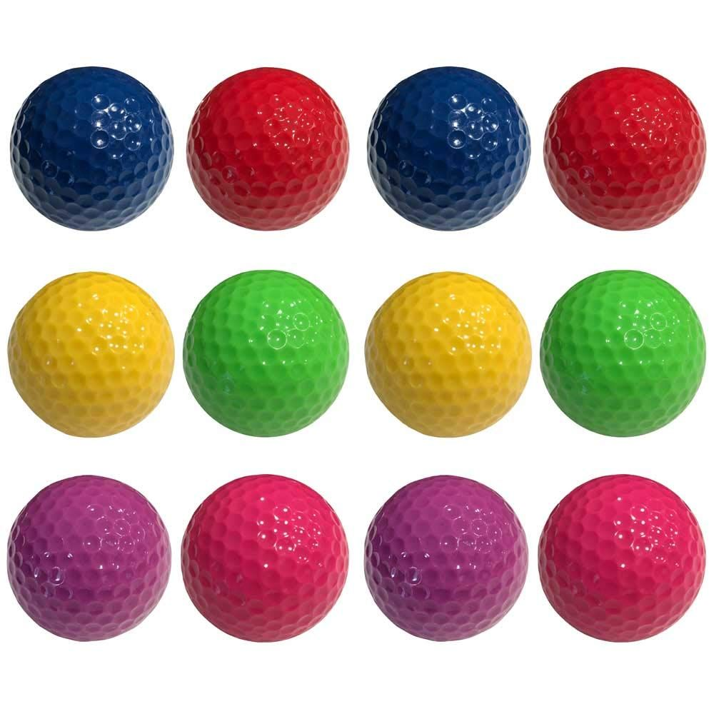 18++ Buy new golf balls in bulk ideas in 2021