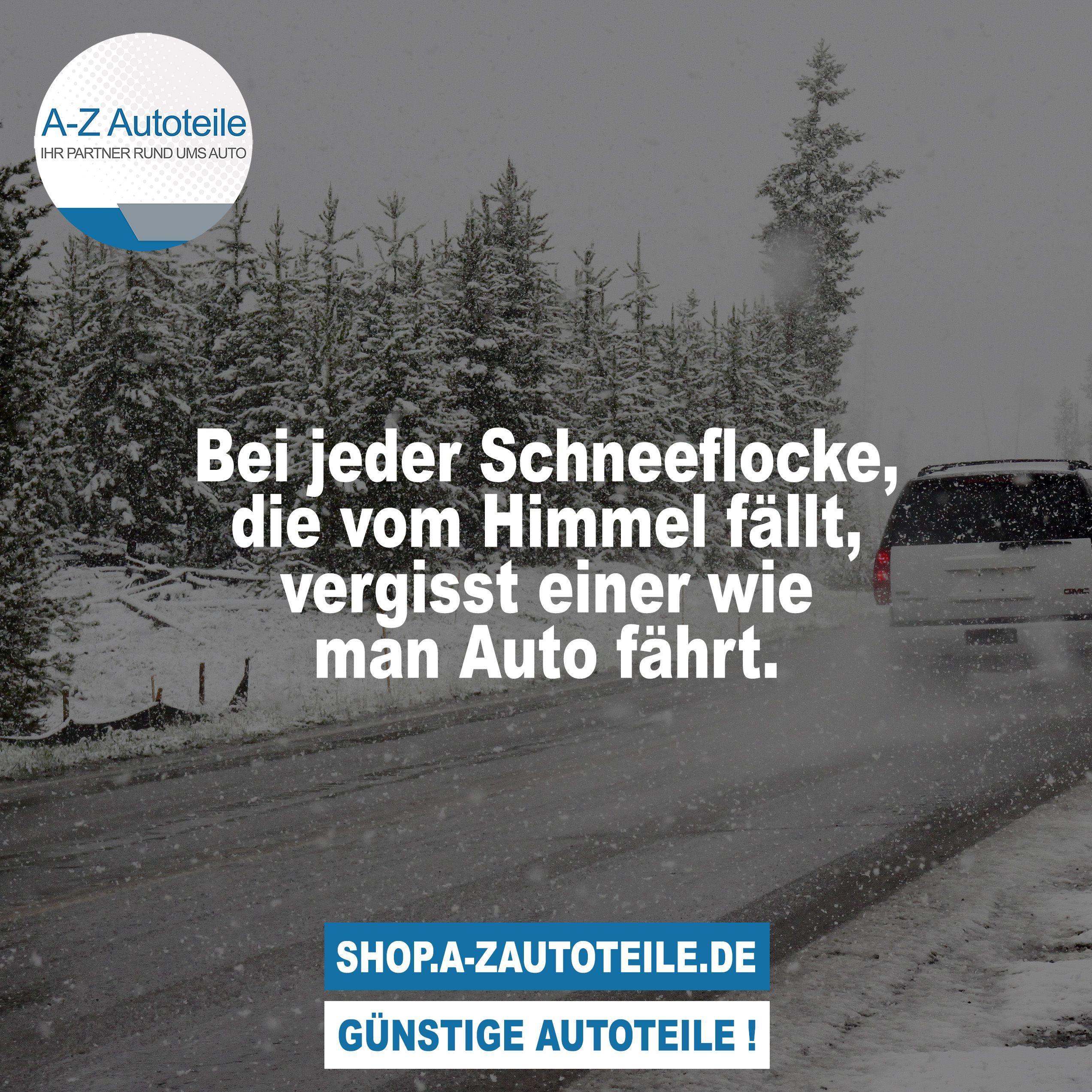 Schnee Winter Auto Autoteile Az Fakt Lustig Autohumor Auto Humor Autos Autoteile