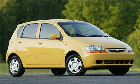 Most Reliable Used Cars Under 5000 >> 10 Great Cars Under 5000 Good Article Wanna Buy This