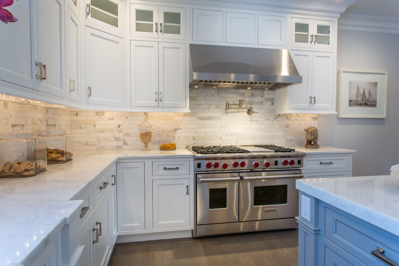 kitchen design north east. Cabico Custom Cabinetry  Transitional Kitchen Design by Northeast Cabinet