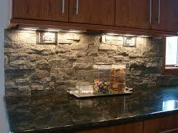 Contemporary Kitchen Seamless Connection Home Design Ideas
