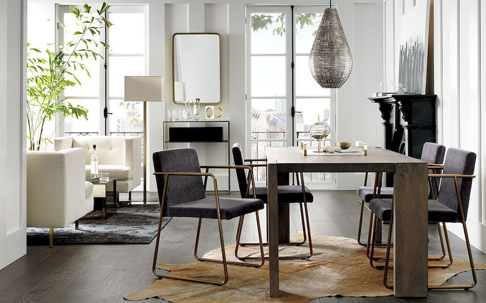 amazing small dining room decor ideas small dining rooms small