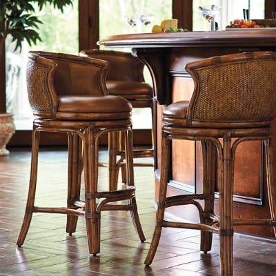 Posts About Modern Coastal Chair On Tuvalu Home Home Decor Kitchen Minimalist Kitchen Kitchen Living
