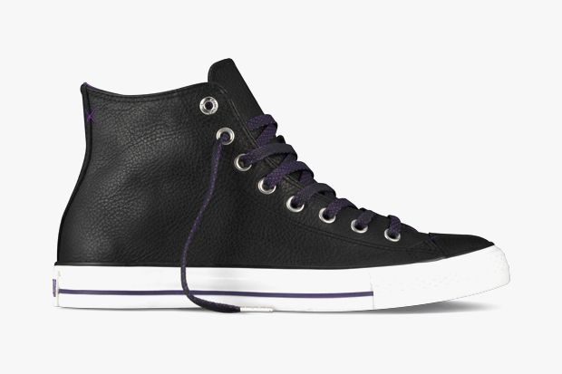 Chuck Collection City Converse Premium All Star Taylor 6ZWqdwC