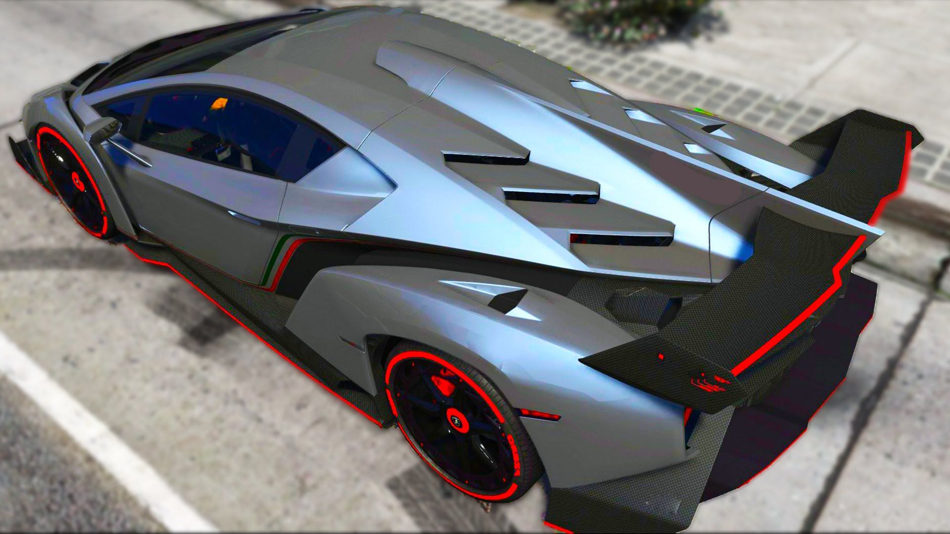 Gta 5 Dlc Update Released New Cars Customizations Amp More