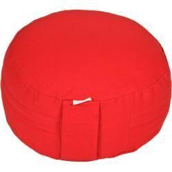 Reduced Thai pillows -  Meditation cushion Basic, buckwheat husks, red yoga box Yoga box  - #asana #Exercise #Meditation #namaste #pillows #reduced #Thai #VinyasaYoga #YinYoga #YogaFitness #YogaFlow #Yogagirls #YogaLifestyle #Yogaposes #YogaSequences