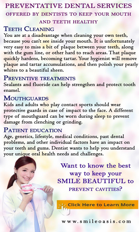 Best Dentist Longview Dental services, Best dentist, Dental