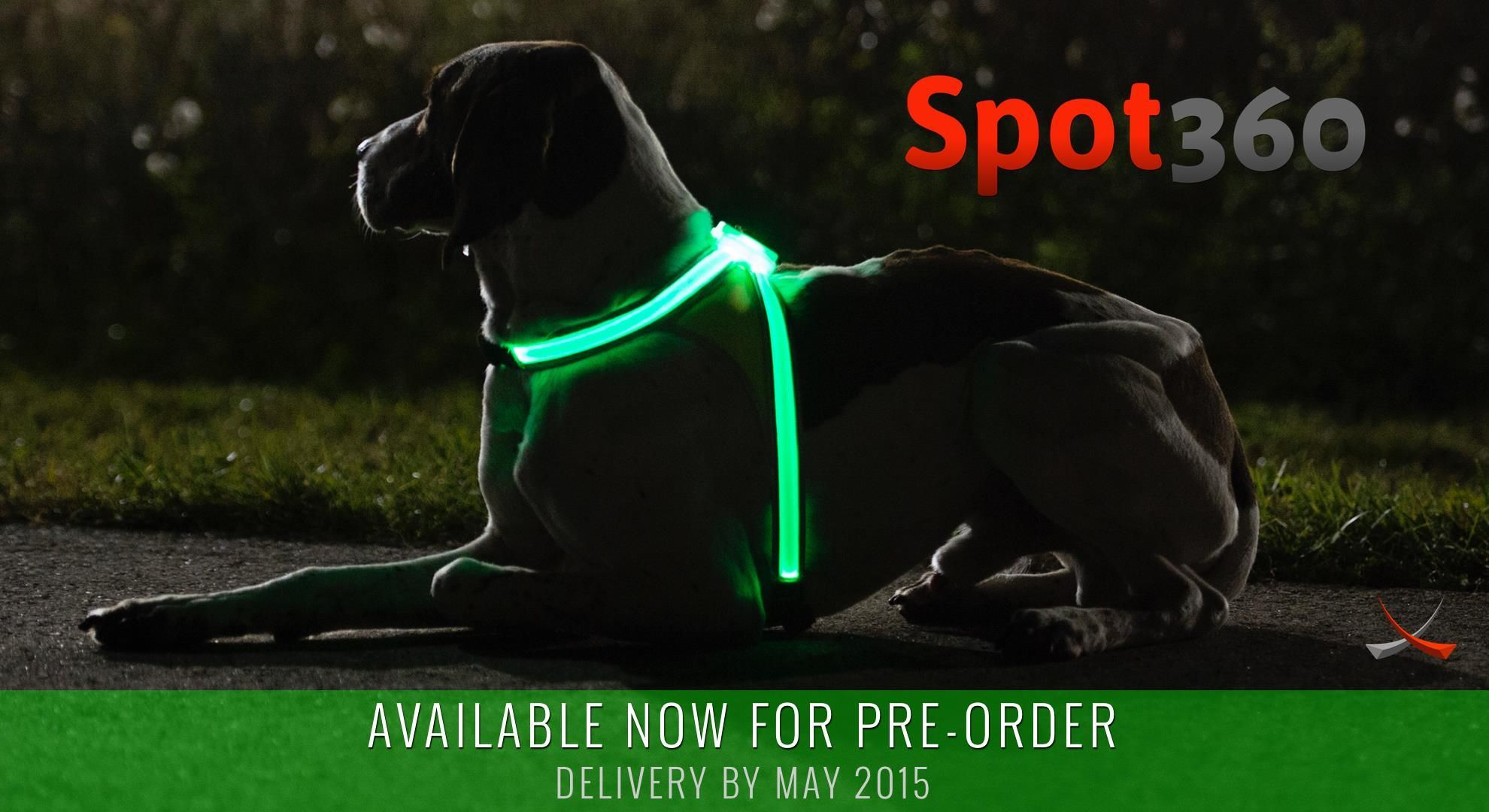 Spot360 Pets, Animals, Dogs