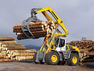 Global Forklift Trucks Market 2014-2018
