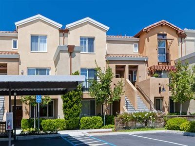 Tamarind Square Apartments | Pet Friendly Apartments | Sunnyvale, CA