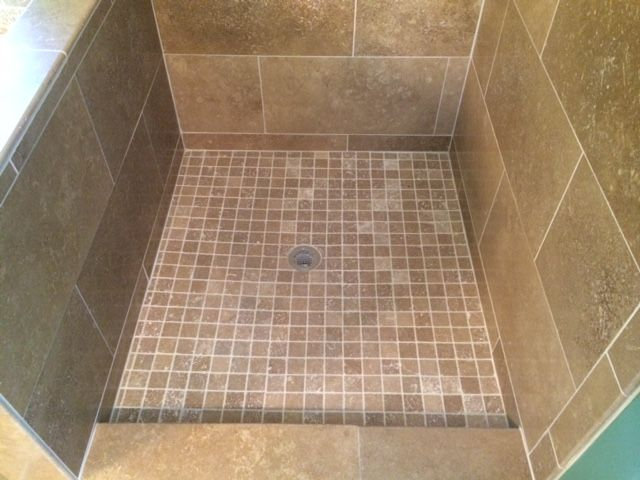 Pin by atlanta tile installers on bathroom tile installations pin by atlanta tile installers on bathroom tile installations atlanta georgia pinterest tile installation shower pan and shower tub ppazfo