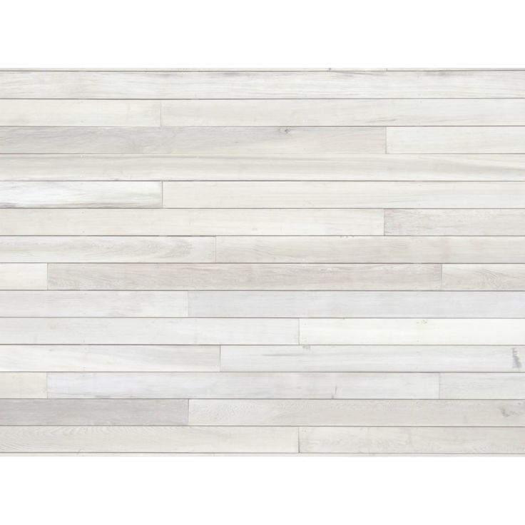 1000 Ideas About White Wooden Floor On Pinterest Small