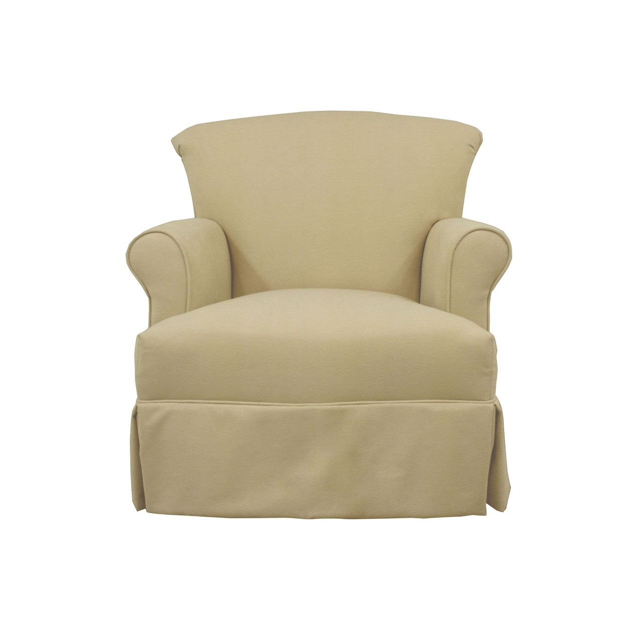 Furniture Upholstery Near Me Find Local Crypton Fabric Retailers Crypton Fabric Rocker Swivel