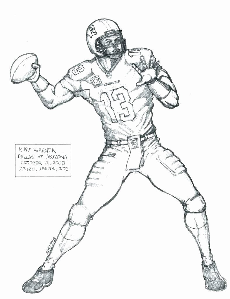 Soccer Player Coloring Page Beautiful Dallas Cowboys Coloring Pages Free Appliedprint Football Coloring Pages Sports Coloring Pages Baseball Coloring Pages